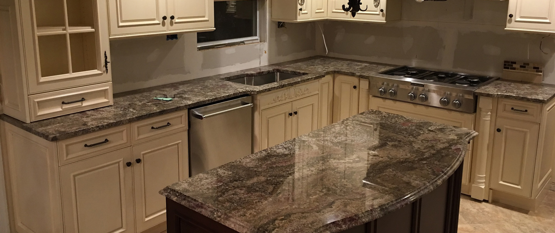 san home design diego countertop granit granite prefab ideas countertops